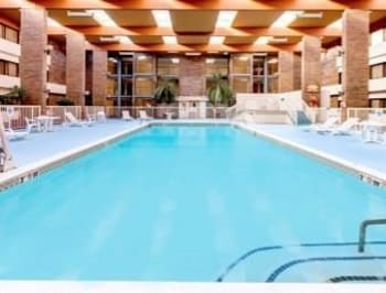 Ramada Lansing Hotel And Conference Center Deals Reviews