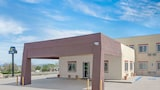 Days Inn Taos - Taos Hotels