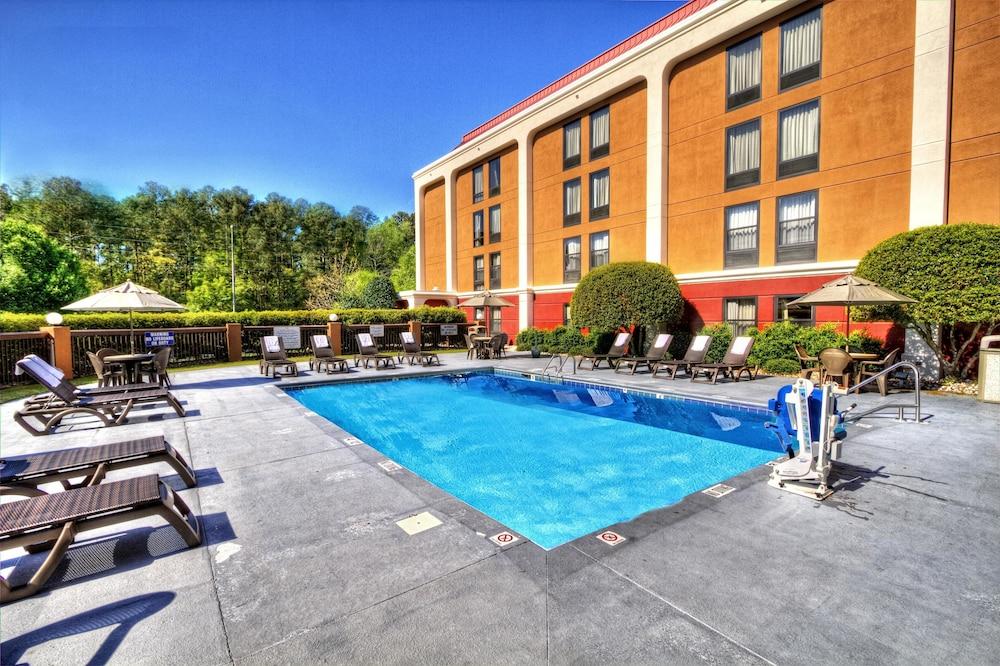 hampton inn goldsboro nc in goldsboro hotel rates. Black Bedroom Furniture Sets. Home Design Ideas