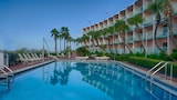 Casa Loma Inn - Panama City Beach Hotels