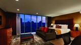 Executive Suites Hotel & Conference Centre Metro Vancouver