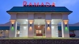 Ramada Mountain Home - Mountain Home Hotels
