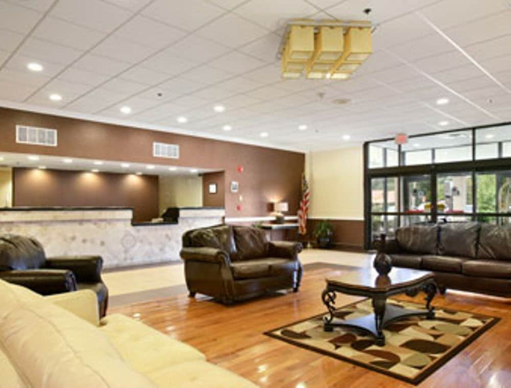 Hartford Hotel Conference Center 2019 Room Prices Deals