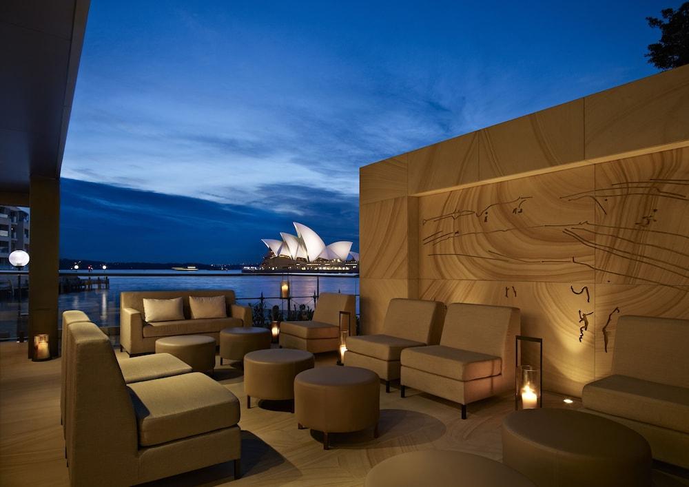 Park Hyatt Sydney The Rocks Aus Best Price Guarantee Lastminute