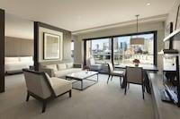 Park Hyatt Sydney (3 of 54)