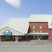 Days Inn by Wyndham Dalhousie