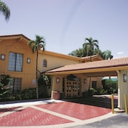 La Quinta Inn Fort Myers Central
