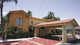 La Quinta Inn Fort Myers Central - Fort Myers Hotels