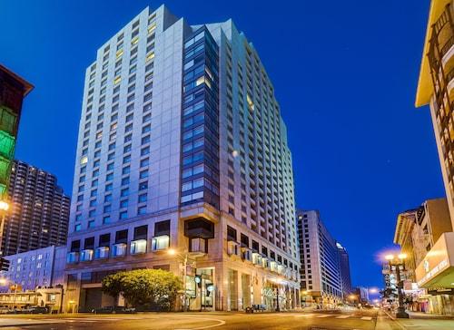 ホテル・ニッコー・サンフランシスコ
