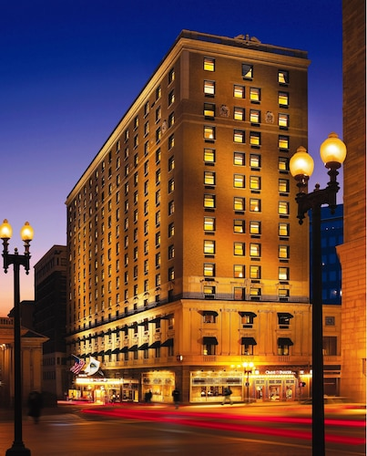 Hotels In Boston >> Boston Massachusetts Hotels From 99 Cheap Hotel Deals
