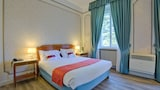 Palace Grand Hotel Varese - Varese Hotels