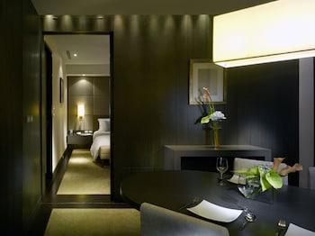 バンコクの女子2人旅におすすめなベッド2台の部屋があるホテル
