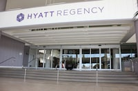 Hyatt Regency Long Beach (17 of 67)