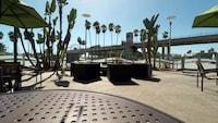 Hyatt Regency Long Beach (39 of 67)