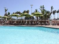 Hyatt Regency Long Beach (25 of 67)