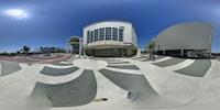 Hyatt Regency Long Beach (11 of 67)