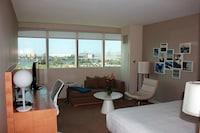 Hyatt Regency Long Beach (12 of 67)