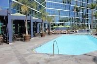 Hyatt Regency Long Beach (4 of 67)