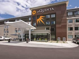 La Quinta Inn & Suites by Wyndham Portland