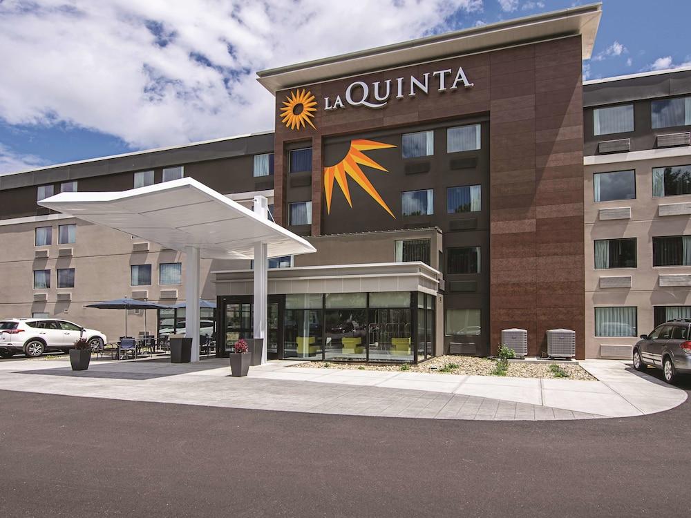 La Quinta Inn & Suites by Wyndham Portland: 2019 Pictures, Reviews