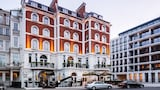 Baglioni Hotel London - London Hotels