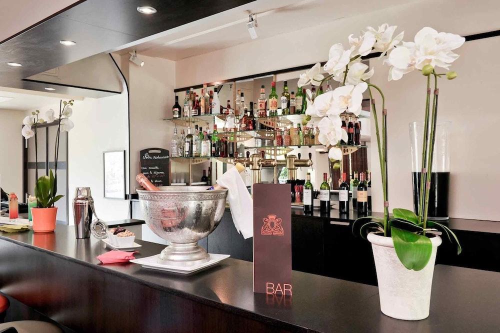 Hotel Mercure Bordeaux Ch Ef Bf Bdteau Chartrons  Bordeaux
