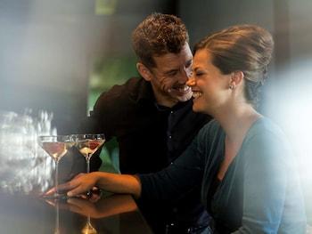 Dating verkko sivuilla Singaporessa