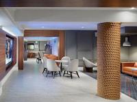 Axiom Hotel (26 of 33)