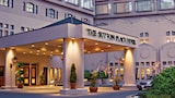 The Sutton Place Hotel - Vancouver - Vancouver Hotels