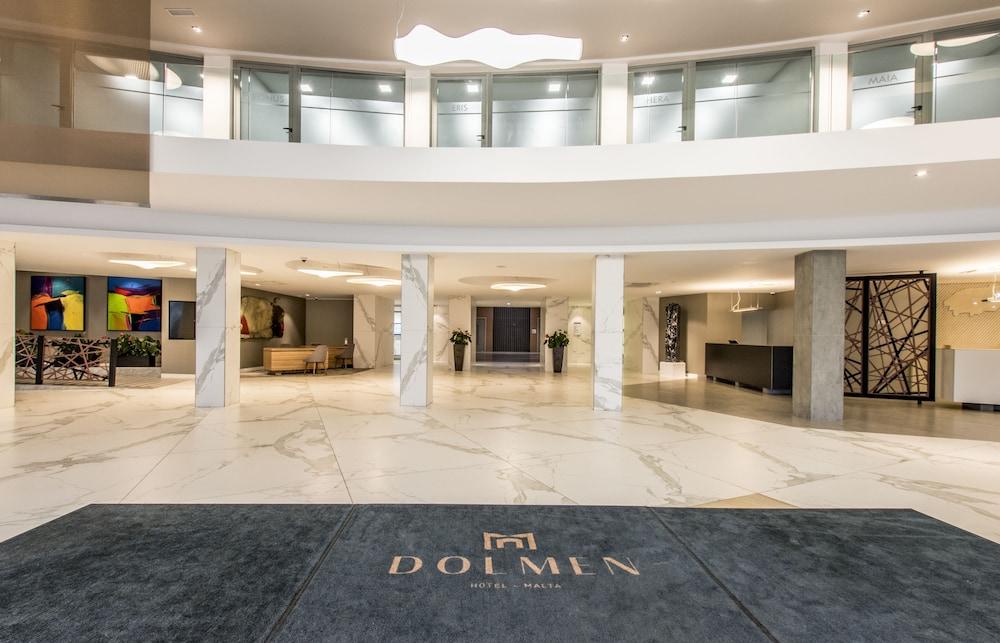 Dolmen Hotel Malta, St. Paul\'s Bay: Hotelbewertungen 2018   Expedia.at