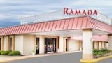 Ramada Queensbury/Lake George - Queensbury Hotels