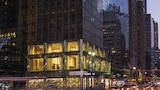 Grand Hyatt New York - New York Hotels
