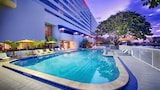 Sheraton Miami Airport Hotel & Executive Meeting Center - Miami Hotels