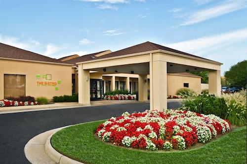 Great Place to stay Courtyard Fairfax Fair Oaks near Fairfax