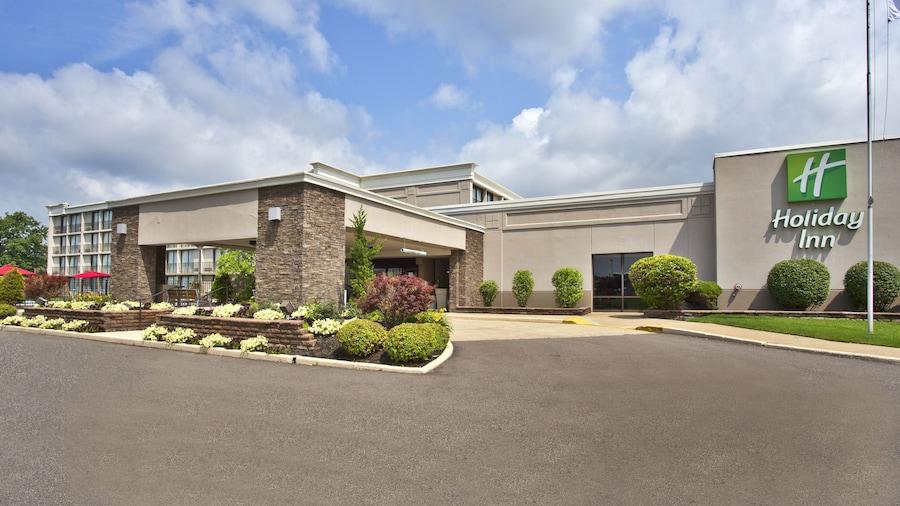 Holiday Inn Akron West - Fairlawn, an IHG Hotel