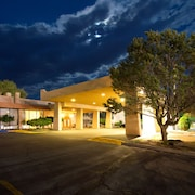 Quality Inn Taos