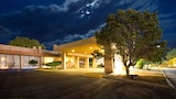 Quality Inn Taos - Taos Hotels