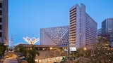 Hyatt Regency San Francisco - San Francisco Hotels