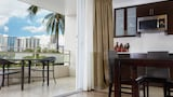 Regency on Beachwalk Waikiki by Outrigger - Honolulu Hotels