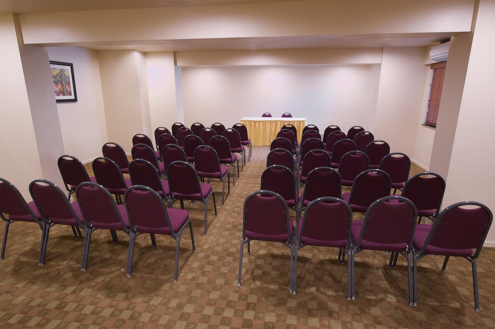 Meeting Facility, Best Western Plus Orchid Hotel & Suites