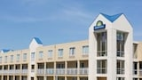 Days Inn Des Moines/West-Clive - Clive Hotels