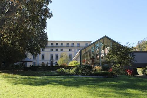 Castel de Pont-a-Lesse