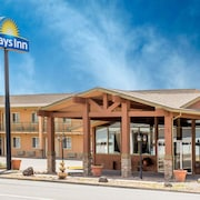 Days Inn Delta CO