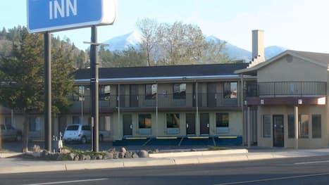 Flagstaff Arizona Hotels From 34 Hotel Deals Travelocity