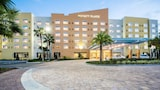 Hyatt Place Orlando/Lake Buena Vista - Orlando Hotels