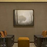 Image Result For Grand Hyatt Denver Room Service Menu