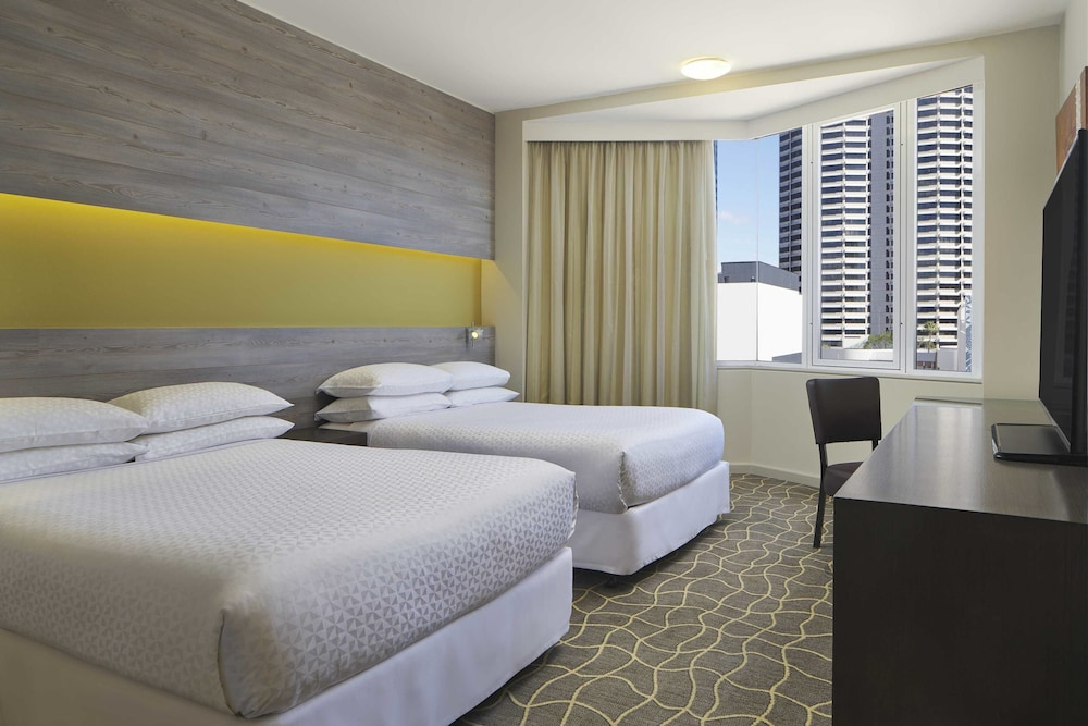 Room, Four Points by Sheraton Perth