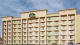 La Quinta Inn & Suites Indianapolis South - Indianapolis Hotels