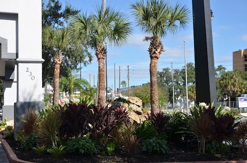 Extended Stay of Altamonte Springs