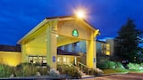 La Quinta Inn & Suites Redding - Redding Hotels